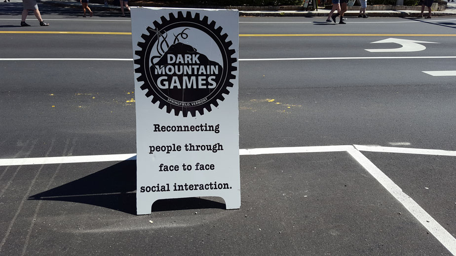 dark-mountain-games-sign