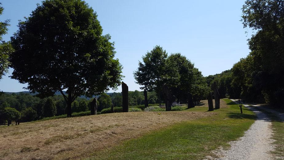 entering-the-garden