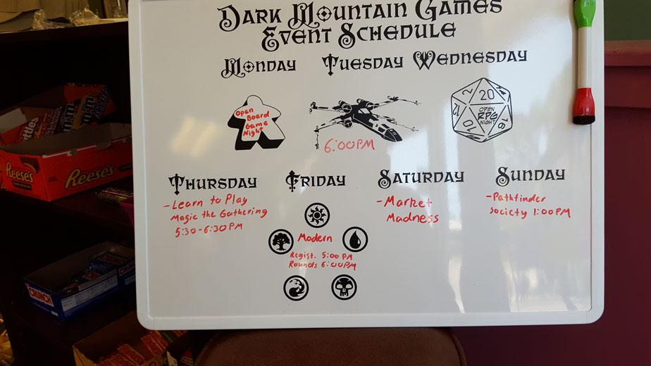 event-schedule-dark-mountain