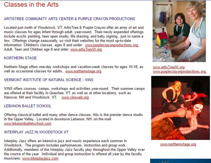 theatre-and-arts