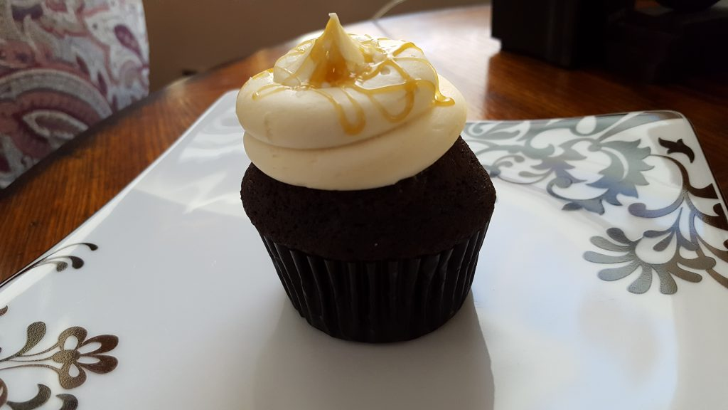 upper valley cupcakes