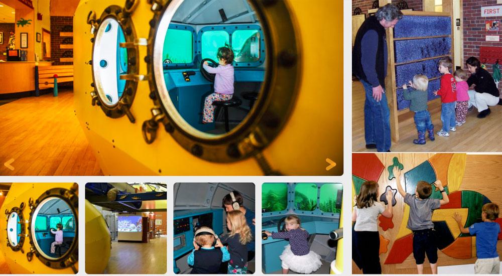 children-museum-nh