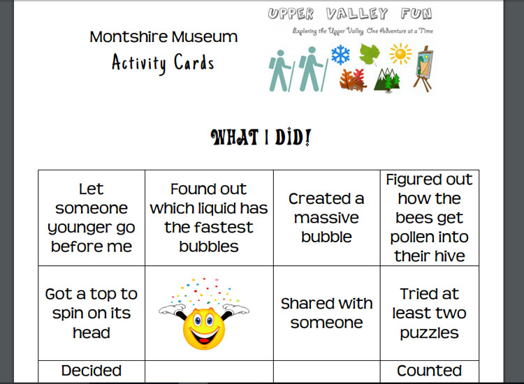 montshire-activity-cards-elemtry