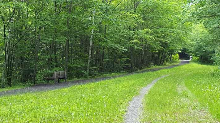 n rail trail (1)
