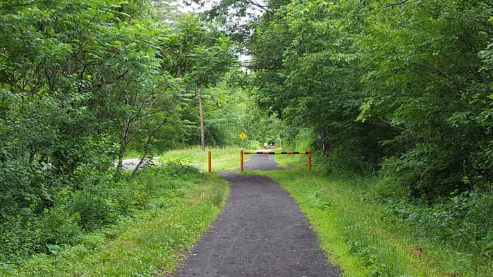 n rail trail (17)