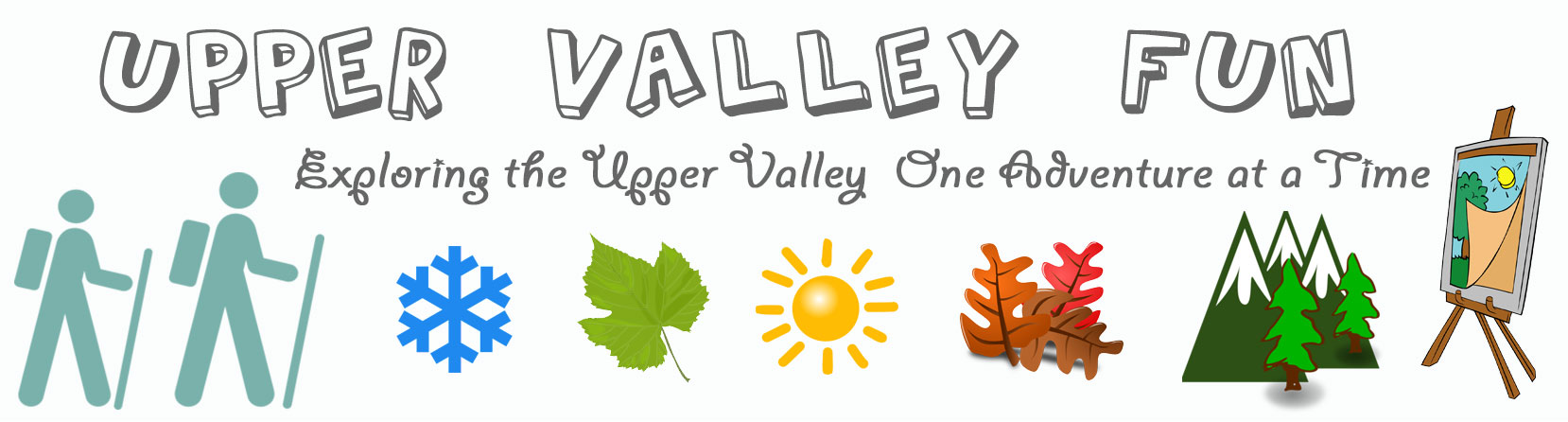 Help Upper Valley Fun Serve You Better
