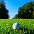 upper valley golf