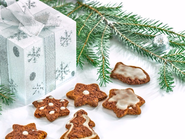 Local Gift Giving Guide: For the Cook or Foodie in your Life