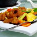 chinese restaurants upper valley